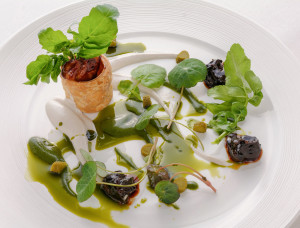 best-restaurant-in-the-Lake-District