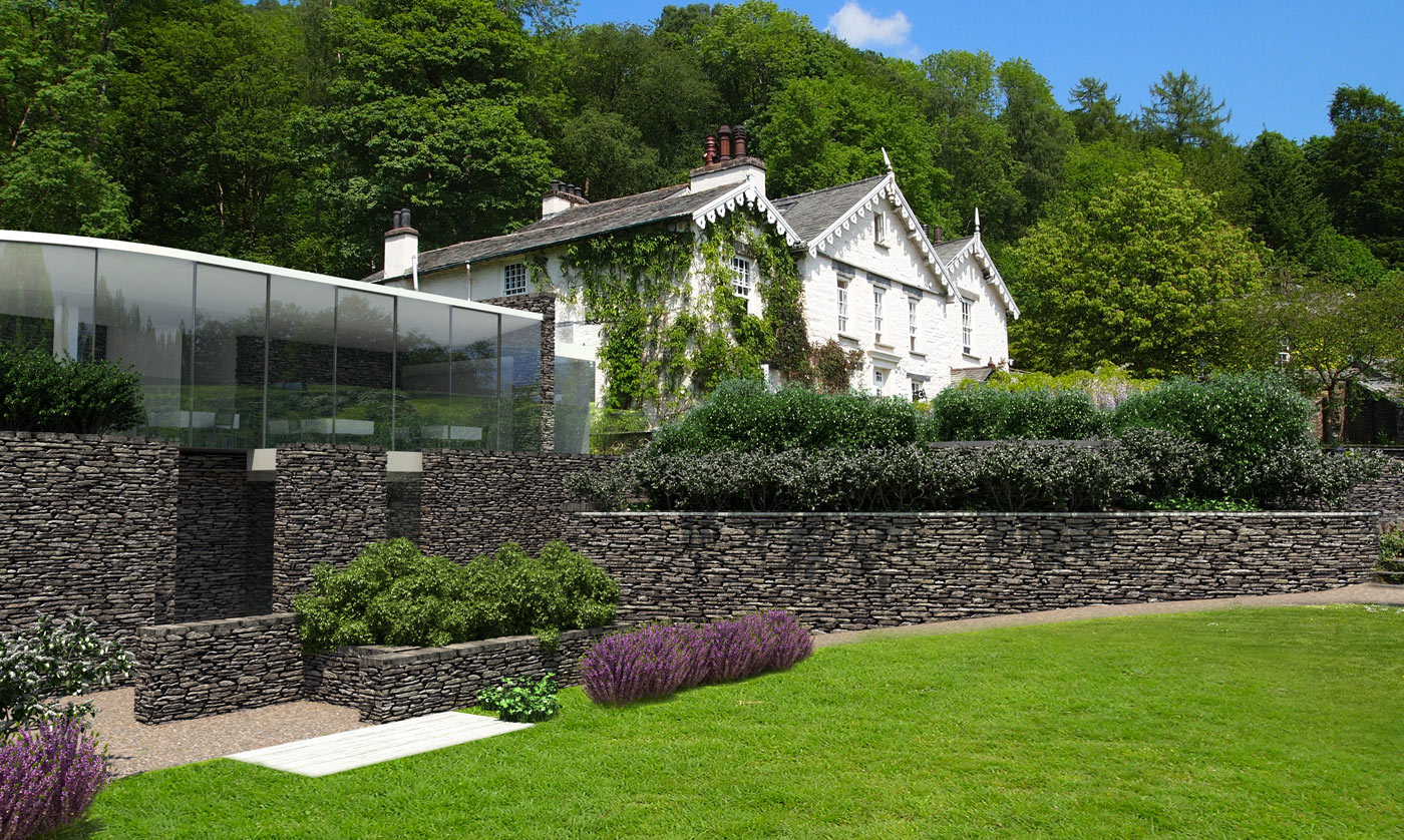 plans for 2016 the samling luxury country hotel in the lake district
